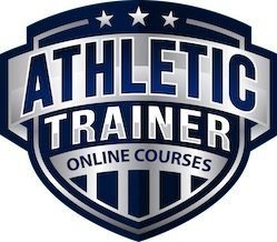 Athletic Trainer Online Courses